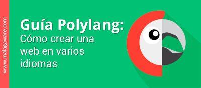 guia-polylang-web-multiidioma