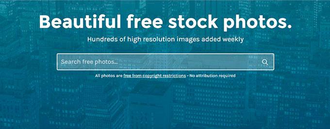 imagenes-stocksnap