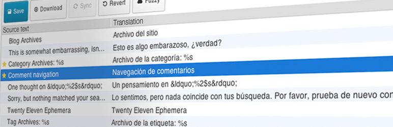 tutorial loco translate