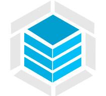 logo-raiola-networks