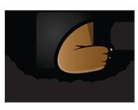 logo-themeforest
