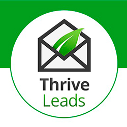 logo-thrive-leads