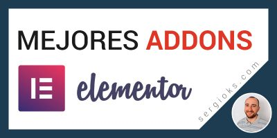 mejores-addons-para-elementor-page-builder