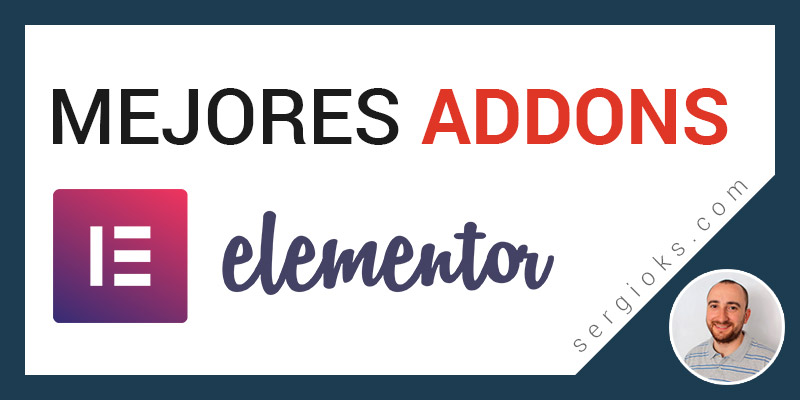 mejores-addons-para-elementor-page-builder