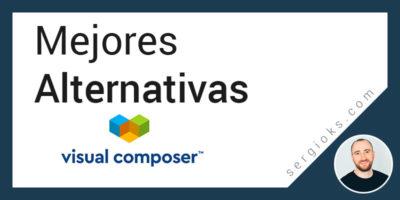 mejores-alternativas-a-visual-composer