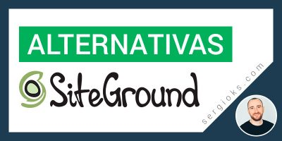mejores-alternativas-hosting-siteground