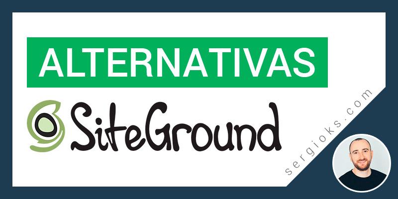 mejores-alternativas-hosting-siteground