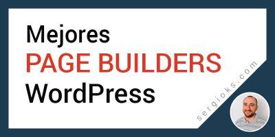 mejores-page-builders-wordpress