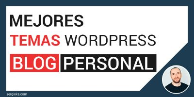 mejores-plantillas-wordpress-para-un-blog-personal