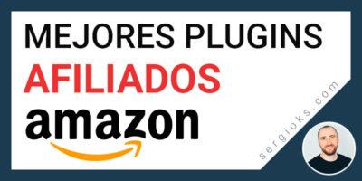 mejores-plugins-wordpress-afiliados-amazon