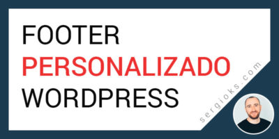 modificar-footer-en-WordPress