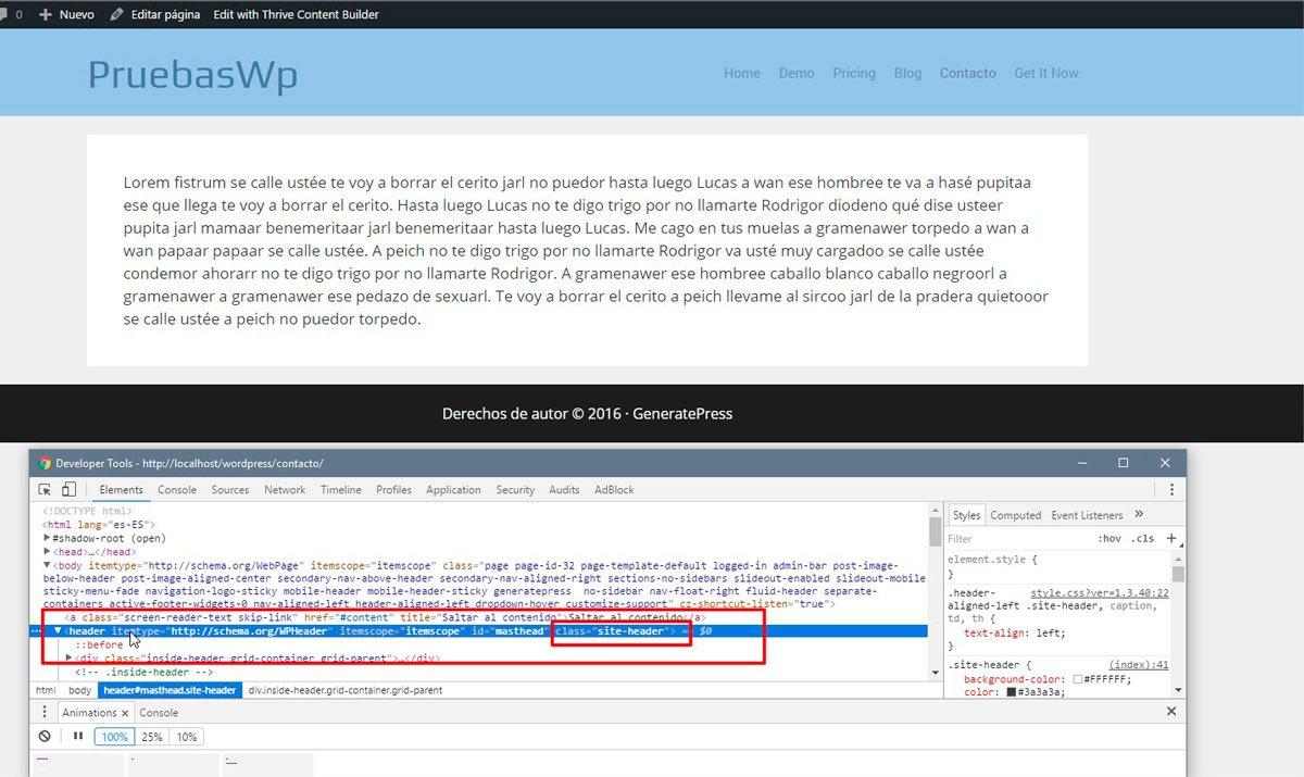 ocultar-header-wordpressr