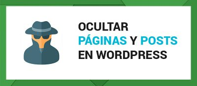 ocultar-paginas-o-posts-del-buscador-de-WordPress