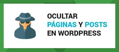 ocultar-paginas-o-posts-del-buscador-de-WordPress