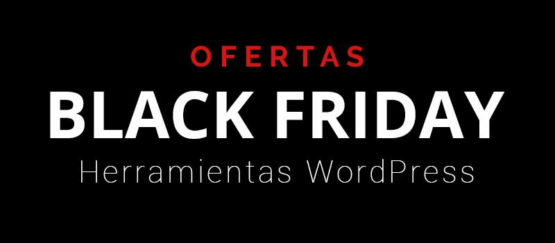 ofertas-black-friday-WordPress