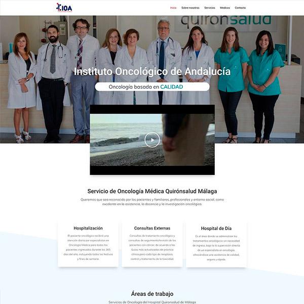 oncologia-malaga