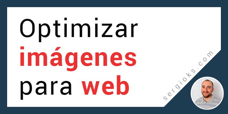 optimizar-imagenes-para-web