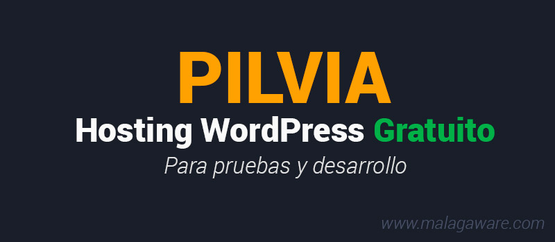 pilvia-hosting-review-opinion