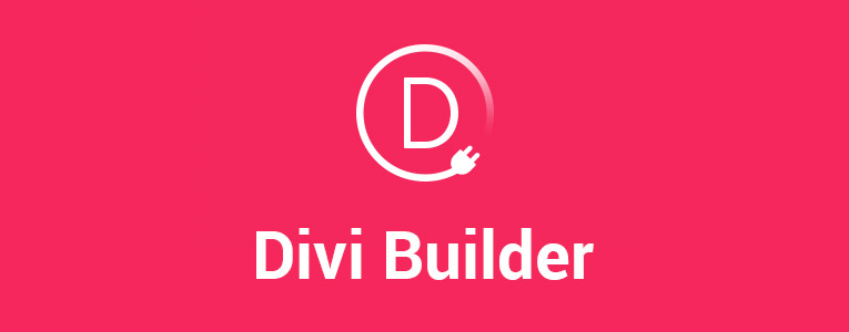 plugin divi builder drag and drop
