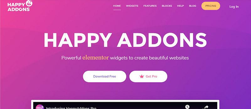 plugin-happy-addons