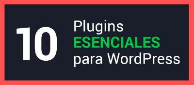 plugins-esenciales-para-WordPress