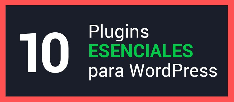 plugins-esenciales-para-WordPress