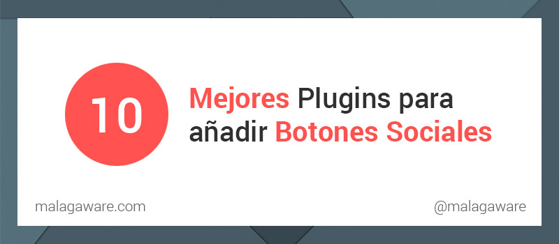 plugins-wordpress-para-redes-sociales