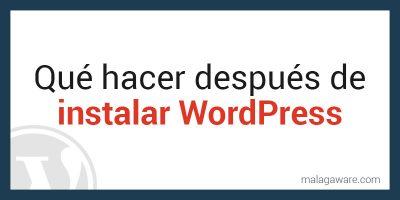 que-hacer-despues-de-instalar-wordpress2