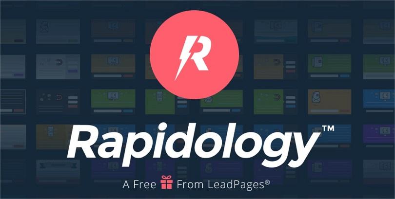 rapidology logo