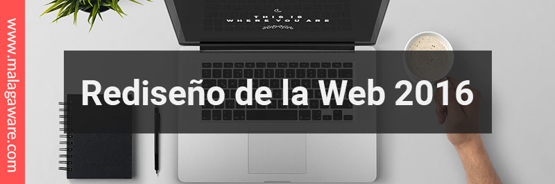 rediseño-web-2016