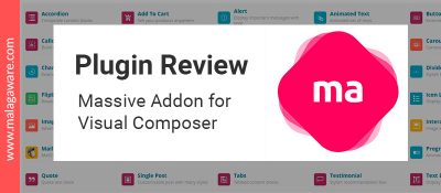 review-opinion-massive-addons-for-visual-composer