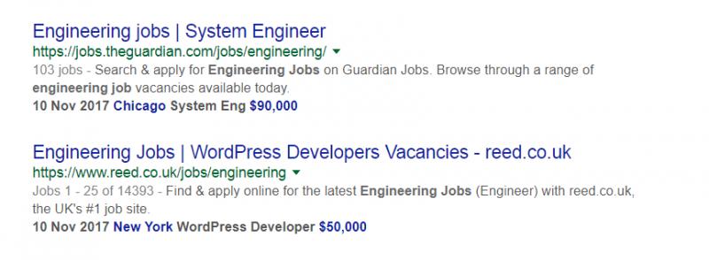 schema-jobposting