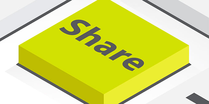 socilal-share