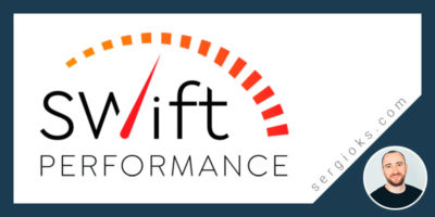 swift-performance-plugin-review-