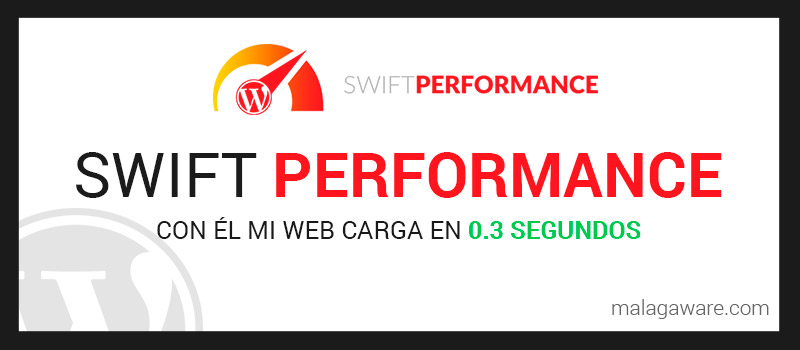 swift-performance-review