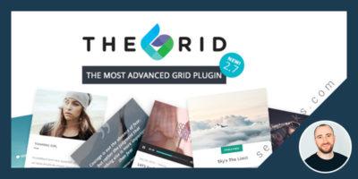 the-grid-plugin-wordpress-review