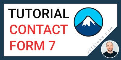 tutorial-configuracion-contact-form-7