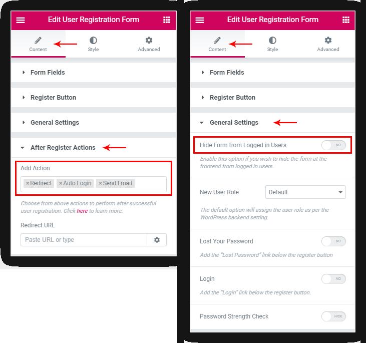 uae-user-reg-form-register-actions-only-email