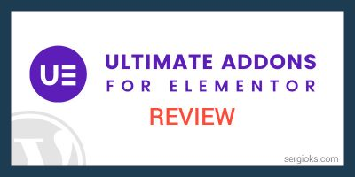 ultimate-addons-elementor