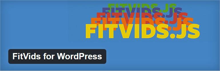 videos-resposive-en-wordpress