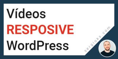 videos-youtube-responsive-wordpress
