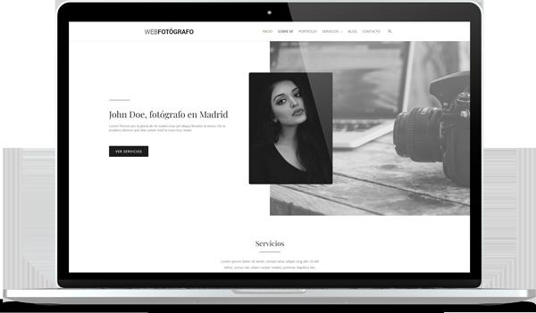 web-starter-pro-portfolio