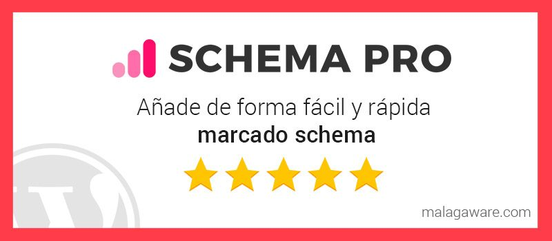wp-schema-pro-plugin-review